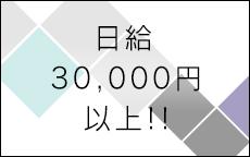 青森デリバリーヘルス Flower ~フラワー~のお店のロゴ・ホームページのイメージなど