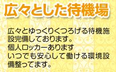 LOVERS GATEのLINE応募・その他(仕事のイメージなど)