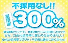 ぽっちゃりチャンネル新潟店のお店のロゴ・ホームページのイメージなど