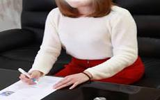 ぽっちゃりチャンネル新潟店の働いている女のコ・コスチューム写真など