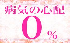 回春堂 梅田・十三店のお店のロゴ・ホームページのイメージなど
