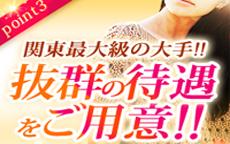 新宿回春性感手コキマッサージ 熟れっ女のお店のロゴ・ホームページのイメージなど