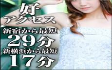 町田人妻城のお店のロゴ・ホームページのイメージなど