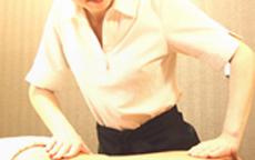 みっちゃくそけいぶ24の働いている女のコ・コスチューム写真など