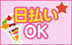 ぽちゃドルのお店のロゴ・ホームページのイメージなど