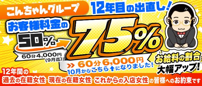 五反田こんちゃんの店