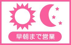 ぽちゃデリin池袋のお店のロゴ・ホームページのイメージなど