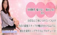 マリンスノウ・松山店・東予店のお店のロゴ・ホームページのイメージなど