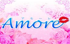 AMORE~アモーレ~のLINE応募・その他(仕事のイメージなど)
