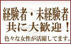 赤裸々 素人白書のLINE応募・その他(仕事のイメージなど)