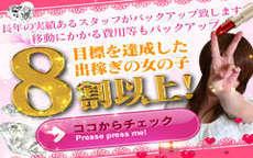沖縄LOVE Generationのお店のロゴ・ホームページのイメージなど