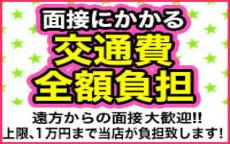 BBW五反田店のLINE応募・その他(仕事のイメージなど)