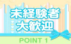 ぽちゃかわ素人ぷにゅにゅのお店のロゴ・ホームページのイメージなど