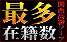 アロー,c.l.v.のお店のロゴ・ホームページのイメージなど