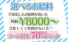 添い寝専門店 ねむり姫のお店のロゴ・ホームページのイメージなど