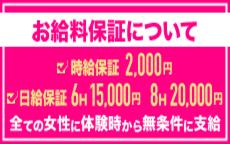 チュチュ恥じらい淫語倶楽部 梅田本店のLINE応募・その他(仕事のイメージなど)