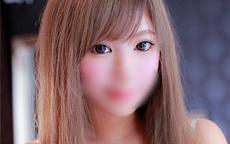 PRODUCE ~プロデュース~の働いている女のコ・コスチューム写真など