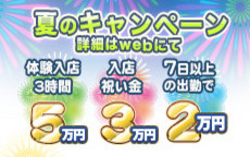 新宿・大久保 添い寝館ひまわりのお店のロゴ・ホームページのイメージなど