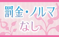 YaYa(ヤヤ)のお店のロゴ・ホームページのイメージなど