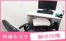 上野ミセスアロマのお店のロゴ・ホームページのイメージなど
