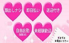 アトリエナイト京都のLINE応募・その他(仕事のイメージなど)