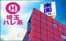 ぷっちょぽっちょ(埼玉ハレ系)のお店のロゴ・ホームページのイメージなど