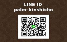 錦糸町メンズエステ パルムのLINE応募・その他(仕事のイメージなど)