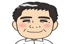 アルファローゼのLINE応募・その他(仕事のイメージなど)