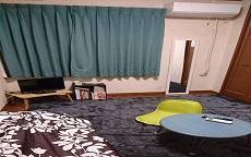 高松スティンガー 香川全域出張の店内・待機室・店外写真など