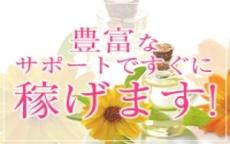 煌SPA 横浜(キラメキスパヨコハマ)のお店のロゴ・ホームページのイメージなど