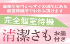 sakuraのLINE応募・その他(仕事のイメージなど)