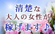 Sanar~サナールのLINE応募・その他(仕事のイメージなど)