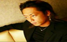 蒲田ちゃんこのお店のロゴ・ホームページのイメージなど