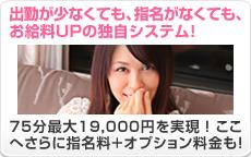Japanese Escort Girls Club 静岡のお店のロゴ・ホームページのイメージなど