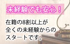 熟女の風俗最終章 立川店のLINE応募・その他(仕事のイメージなど)