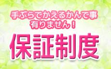 素人マダムデリバリーヘルス淑女考察品川店のLINE応募・その他(仕事のイメージなど)