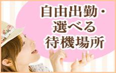 秘密の電停 広島店のLINE応募・その他(仕事のイメージなど)
