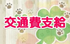 キティーズテラス横浜店のLINE応募・その他(仕事のイメージなど)