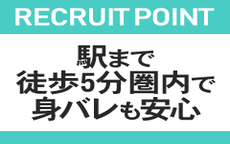 すごいエステ五反田のお店のロゴ・ホームページのイメージなど