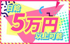 博多アイドル学園のLINE応募・その他(仕事のイメージなど)
