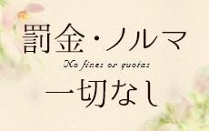 メンズエステ博多 ゑびすのLINE応募・その他(仕事のイメージなど)