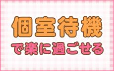 添い寝専門店地下アイドルのLINE応募・その他(仕事のイメージなど)