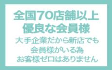 すごいエステ静岡店のLINE応募・その他(仕事のイメージなど)