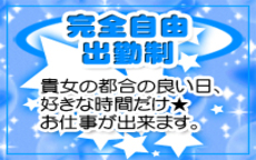 千葉サンキューのお店のロゴ・ホームページのイメージなど