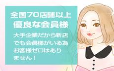 すごいエステ仙台店のお店のロゴ・ホームページのイメージなど