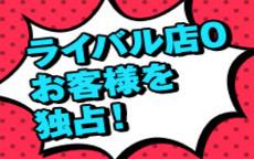 ハピネス東京 五反田店のLINE応募・その他(仕事のイメージなど)